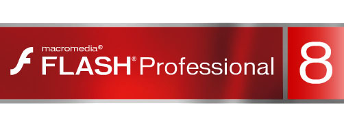 http://www.teacherclick.com/flash8/graficos/logo_flashmx2004.jpg
